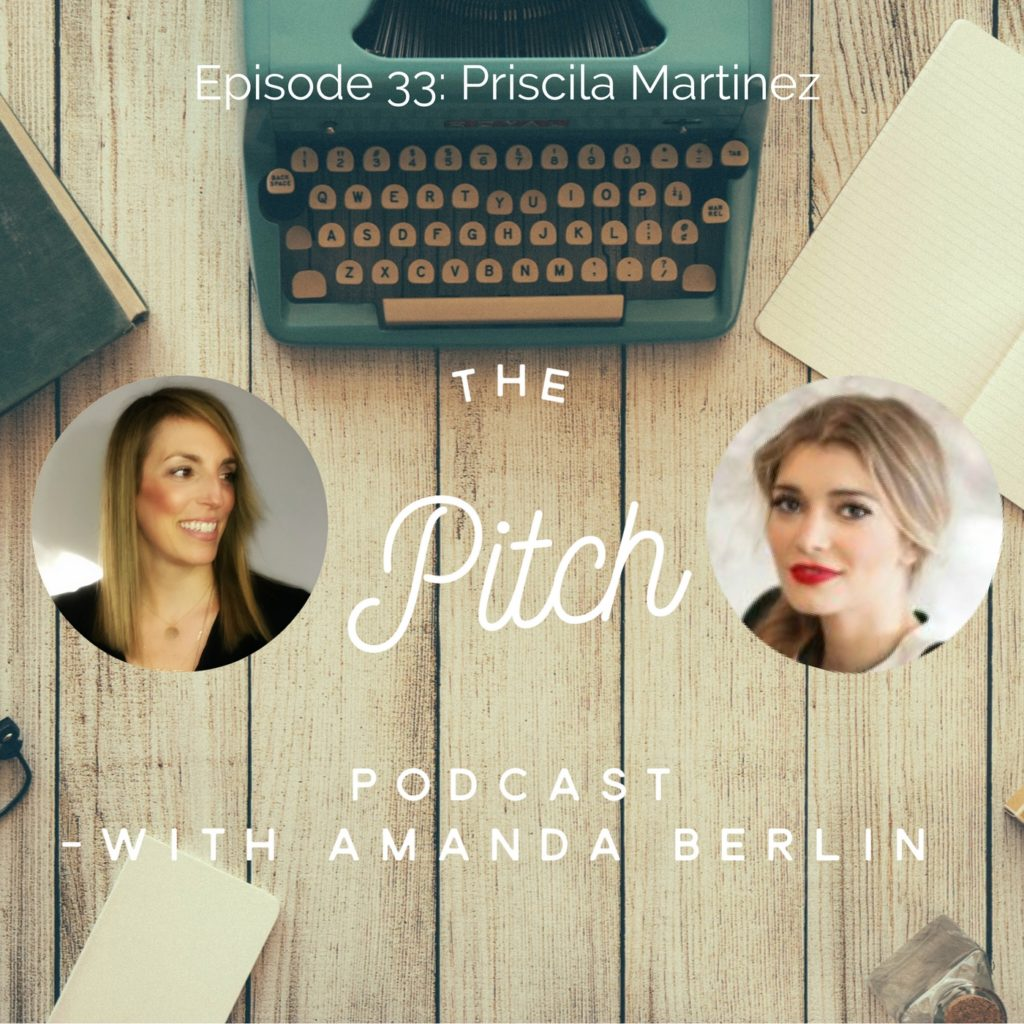 the-pitch-michelle-carter-verna-1
