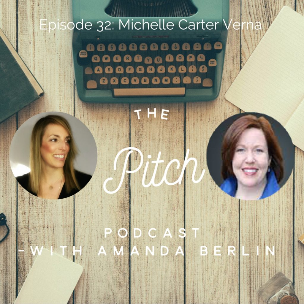 the-pitch-michelle-carter-verna