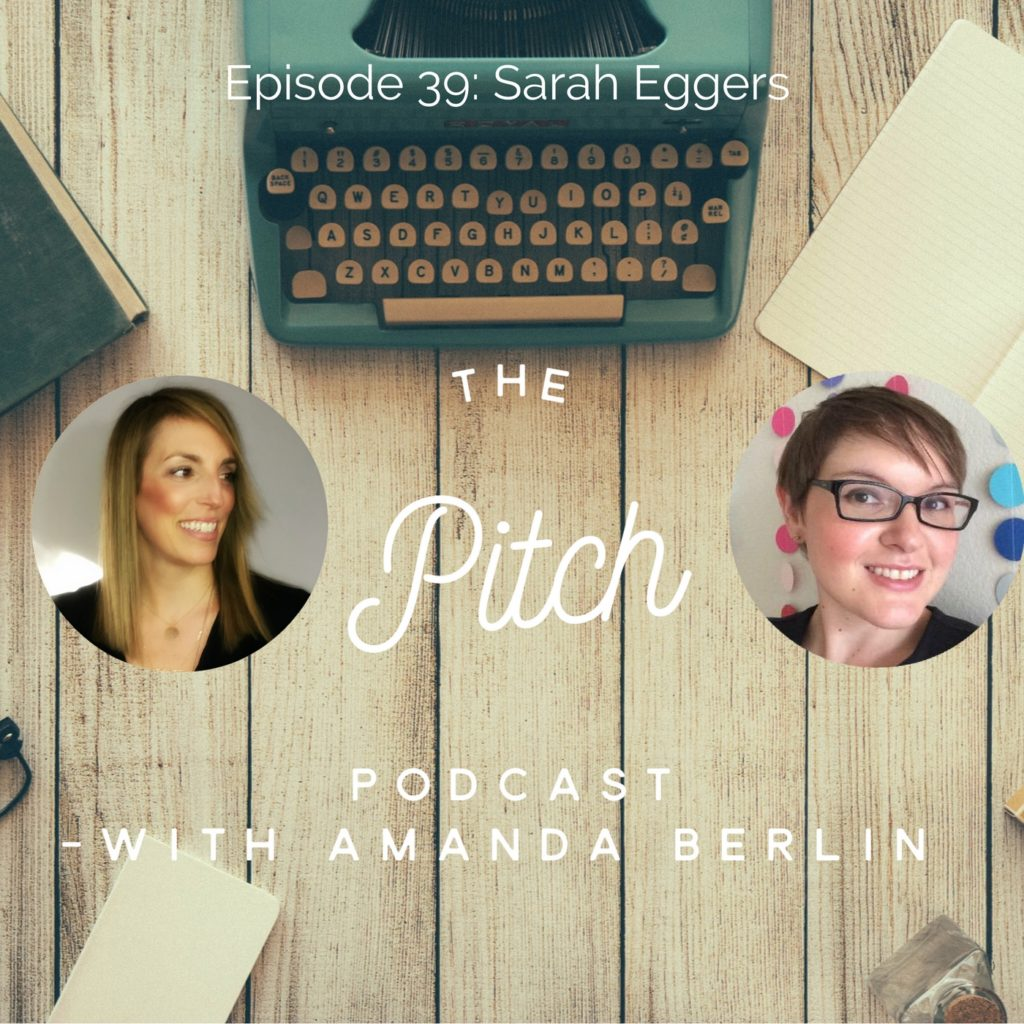 the-pitch-sarah-eggers